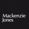 Mackenzie Jones,