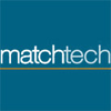 Matchtech Group.