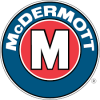 McDermott International.