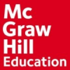 McGraw-Hill Education.