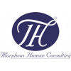 Morpheus Human Consulting Pvt  Ltd .