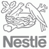 Nestle Middle East.
