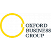 Oxford Business Group.