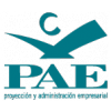 PAE Government Services,