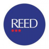 Reed Specialist Recruitment.