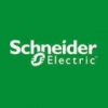 Schneider Electric.