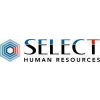 Select HR Consultancy,