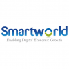 Smart Technology Services DWC-LLC.