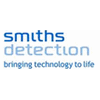 Smiths Detection,