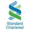 Standard Chartered Bank.