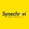 Synechron Technologies Pvt Ltd,