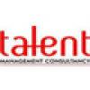 Talent Management Consultancy.