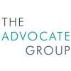 The Advocate Group,