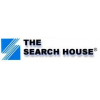 The Search House.