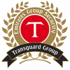 Transguard Group.