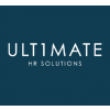 Ultimate HR Solutions.