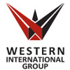 Western International Group.