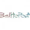 Belhopat Global Services Pvt. Ltd