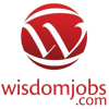 Careermark  TALENT search cell EXCLUSIVELY for theapparel industryWisdom Jobs.