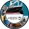 Inter Ocean Ship Repairs llc