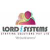 Lordi Systems Staffing Solutions Pvt. Ltd
