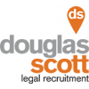 Douglas Scott Recruitment