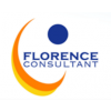 Florence consulting