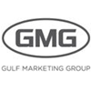 Gulf Marketing Group (GMG Group)