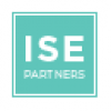 ISE Partners