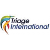 Triage International Ltd