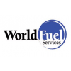 World Fuel Services Corporation