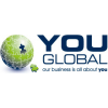 YOU Global Consultants