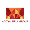Aditya Birla Management Corporation Private Limited